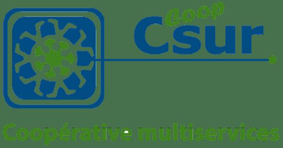 Coopérative Multiservices CSur