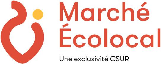 Ecolocal market