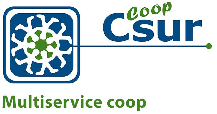 Multiservice Coop CSur