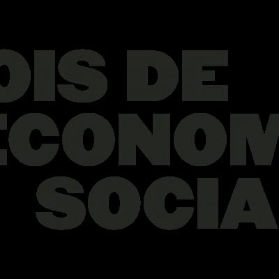 (Fr) Mois de l'économie sociale | L'économie sociale et la jeunesse, une recette gagnante!