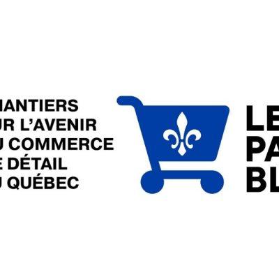 (Fr) Revue de presse | Mettre en commun les forces du Québec pour offrir une alternative aux géants mondiaux du commerce numérique