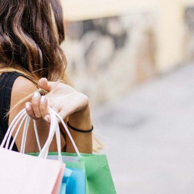 (Fr) Revue de presse | SONDAGE | 82 % des Québécois font des efforts pour acheter local