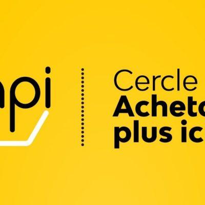 (Fr) Revue de presse | LE CERCLE API SE DÉPLOIE DANS VAUDREUIL-SOULANGES