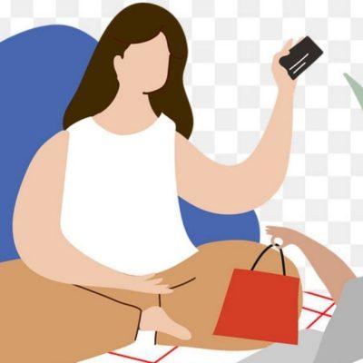 (Fr) Commerce en ligne : sortir de la jungle